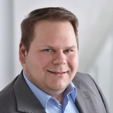 Tobias Rückert
