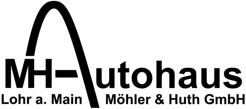 Autohaus Möhler & Huth
