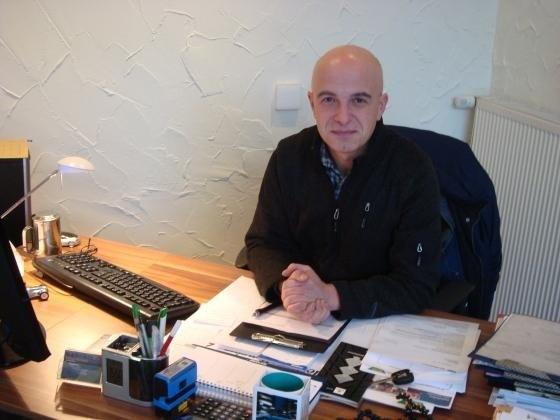 Alessandro Ara
