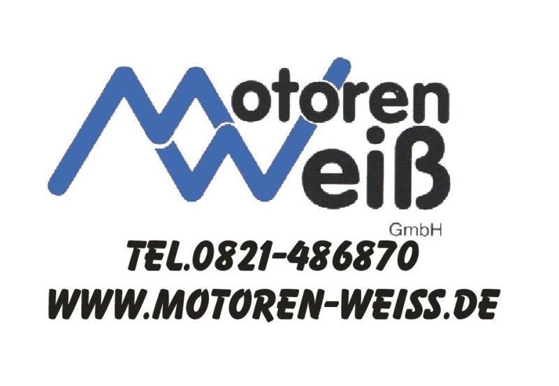 Motoren Weiss GmbH