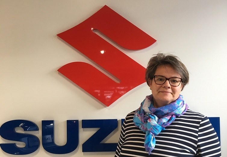 Manuela Seitz