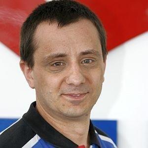 Randolf Schiwek