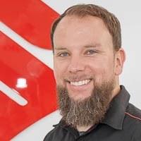 Marcus Schmidt Verkaufsberater