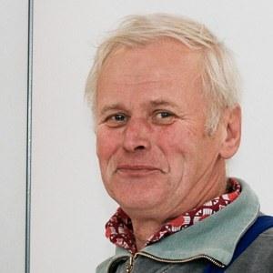Manfred Böttcher, Mechaniker