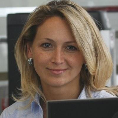 Beata Paul
