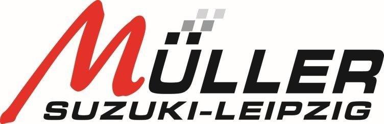 Müller suzuki-leipzig