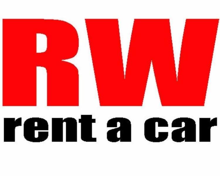 Autovermietung Ralf Wulf