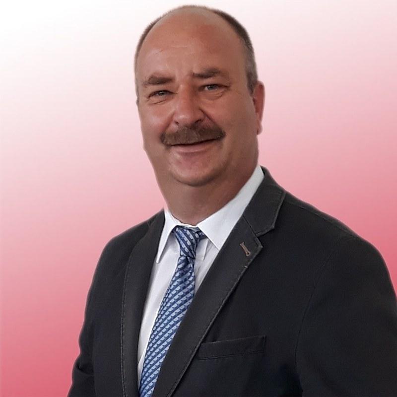 Hans-Jürgen Perner