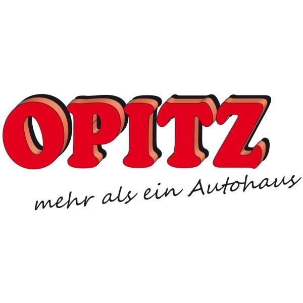 http://www.opitz-online.de/