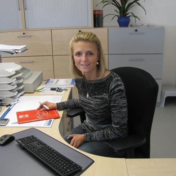 Andrea Perzl
