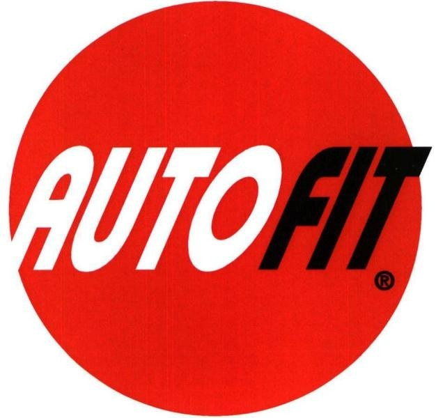 Auto Fit
