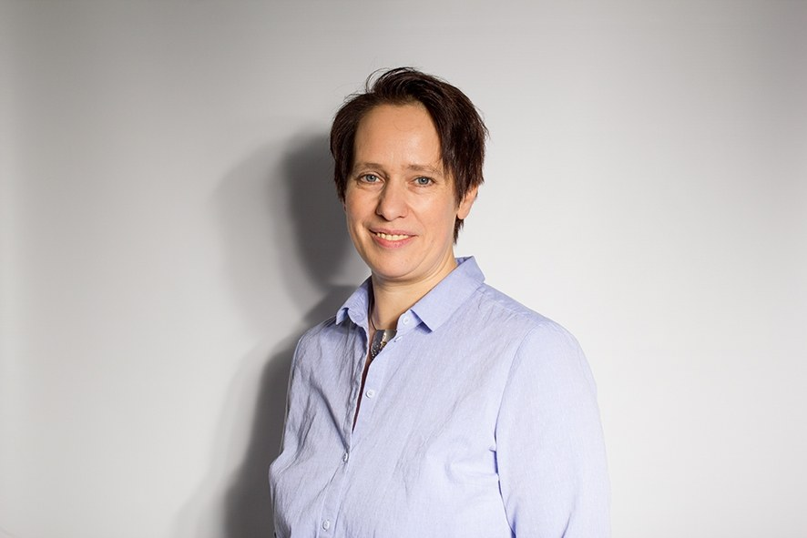 Katrin Habermann