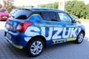 Suzuki Swift 1.2 Club RACELINE