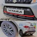Vitara Race