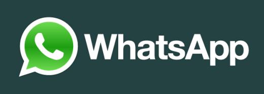 WhatsApp 0175 9690541