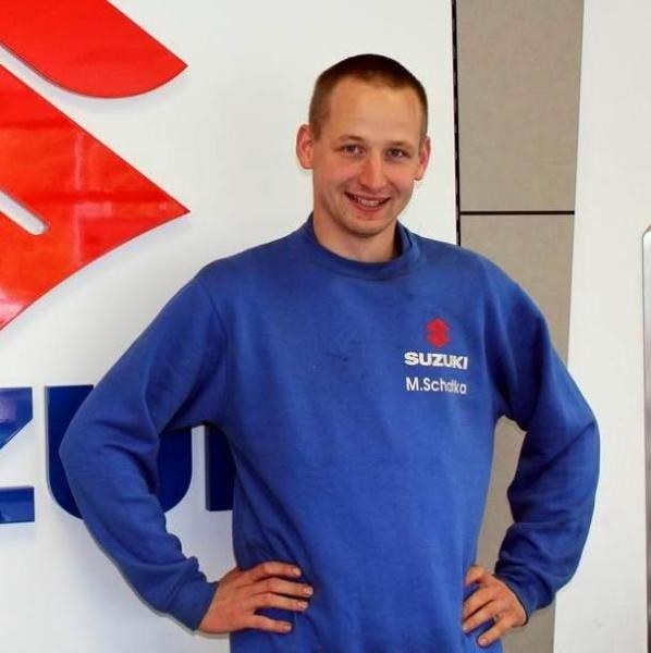 Markus Schatka
