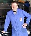 Service - Firma Alois Pfister