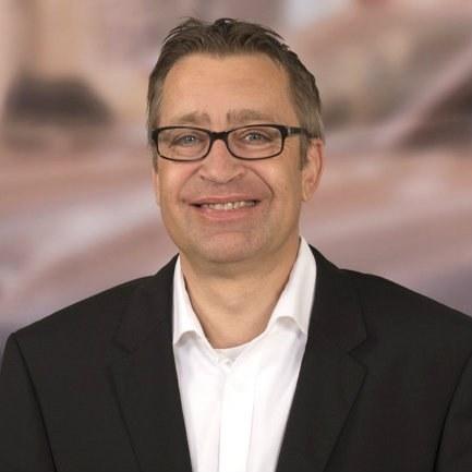 Thomas Jankowski