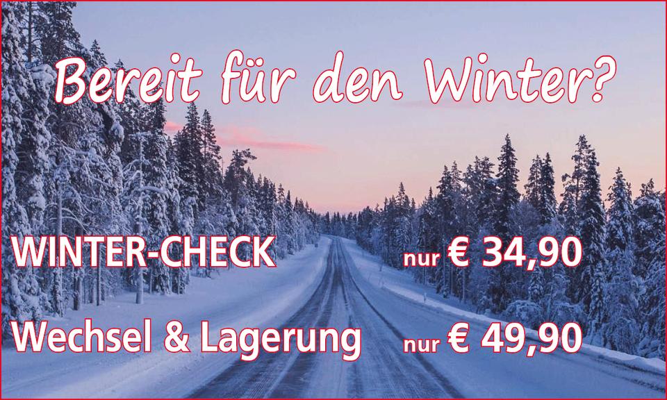 Winterfit