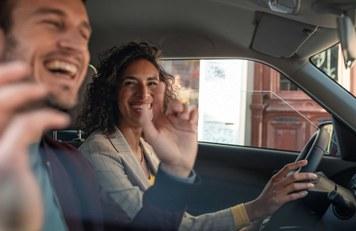 Suzuki Leasing ohne Anzahlung