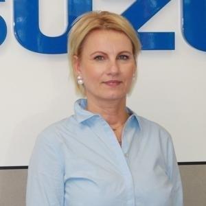 Doreen Philipp