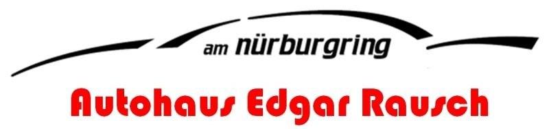 Firma Edgar Rausch