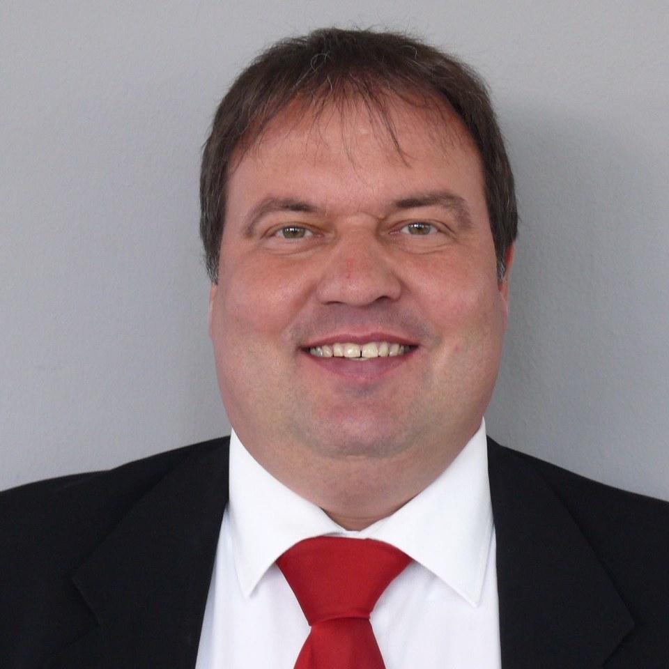Herbert Völkl