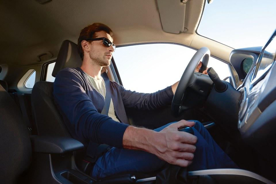 Ihre persönliche Probefahrt im Autohaus Reitinger