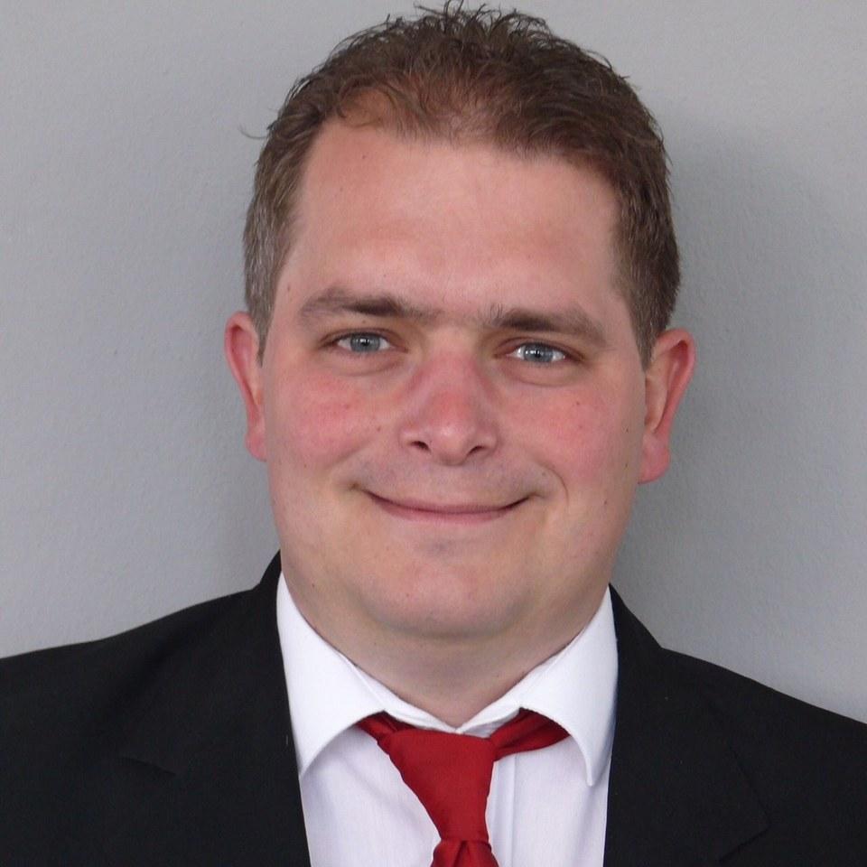 Markus Claßen
