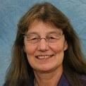 Petra Riegler
