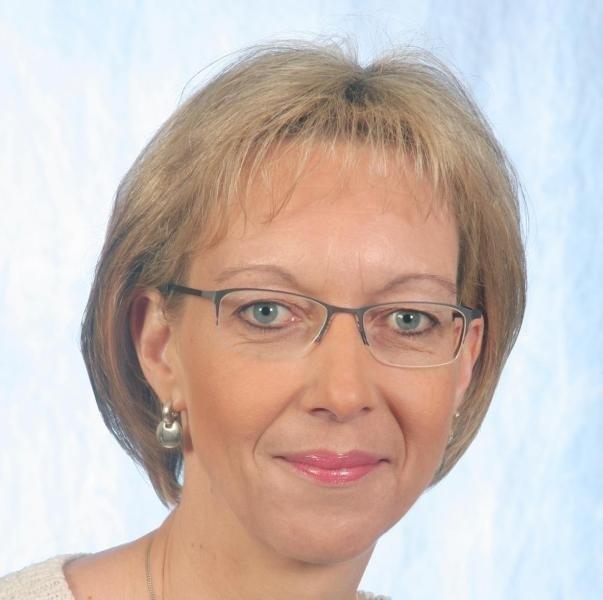 Sabine Esch