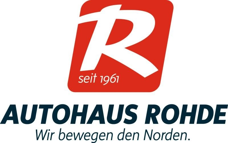 Autohaus Rohde e.K.