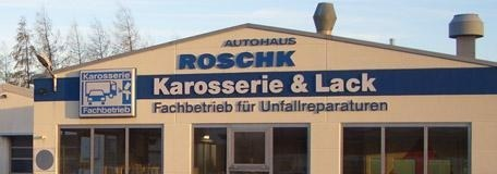 Roschk