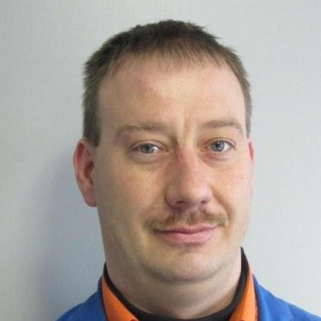 Dirk Krujatz