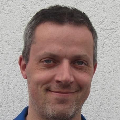 Thomas Krsanowsky
