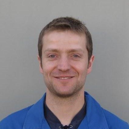 Ronny Herrmann
