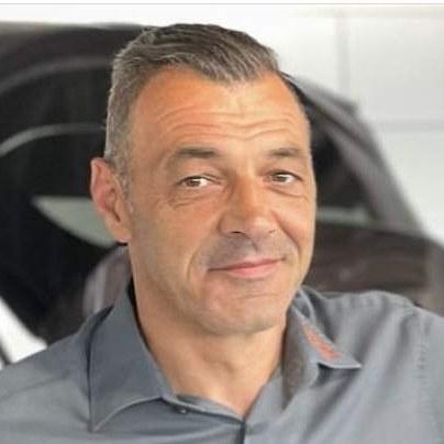 Jens Püschel