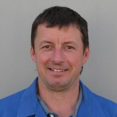 Maik Bonnofsky