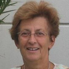 Luise Roschk