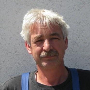 Roland Gruhl