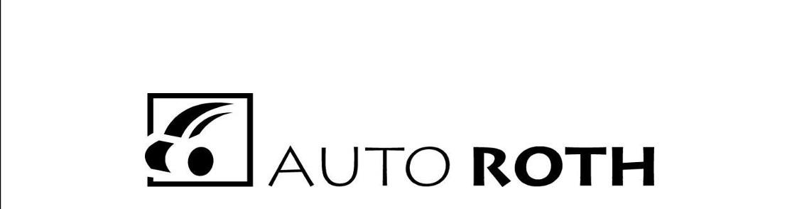 Auto Roth - Suzuki