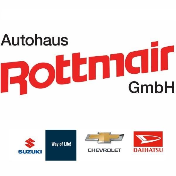 Christian Rottmair