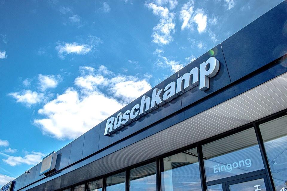 Franz Rüschkamp GmbH & Co. KG