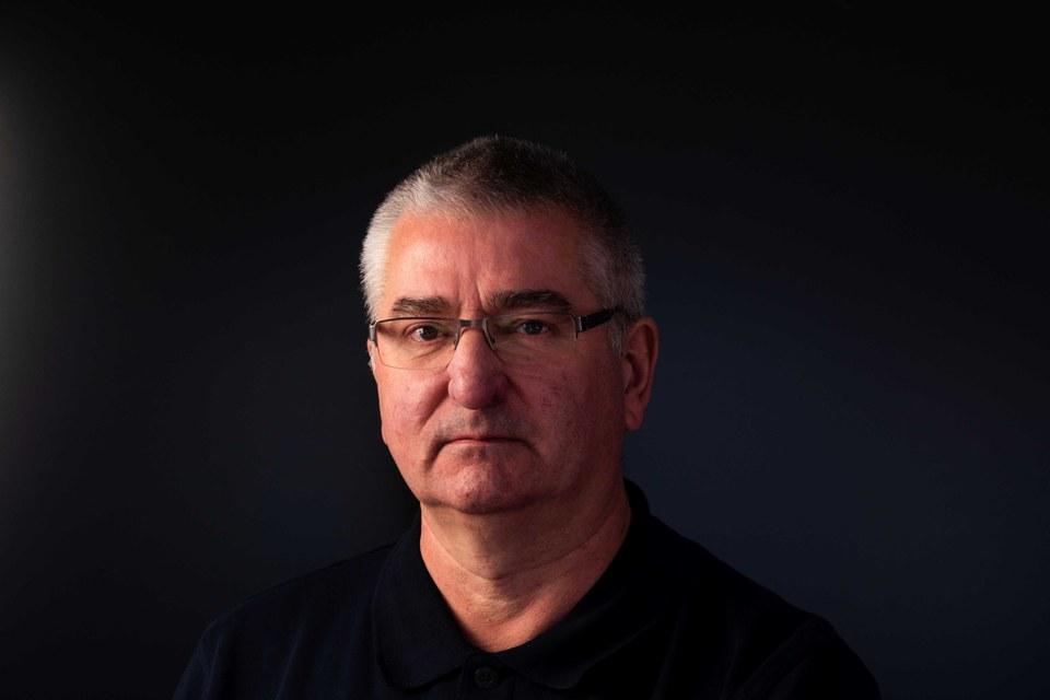 Peter Weidner
