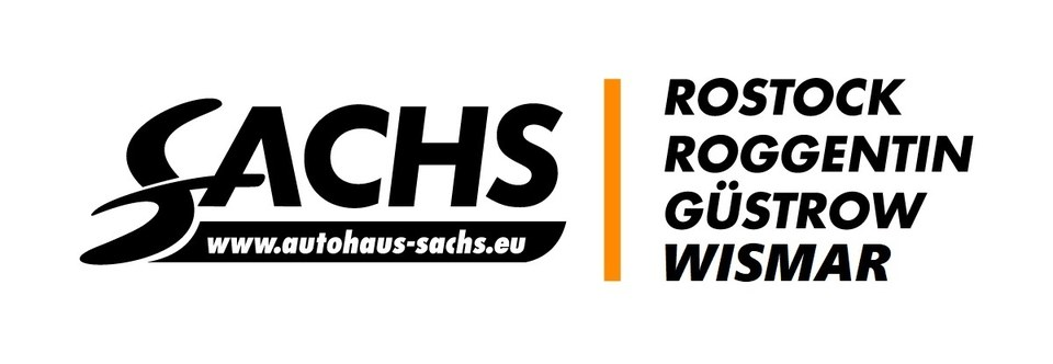 Autohaus Sachs GmbH