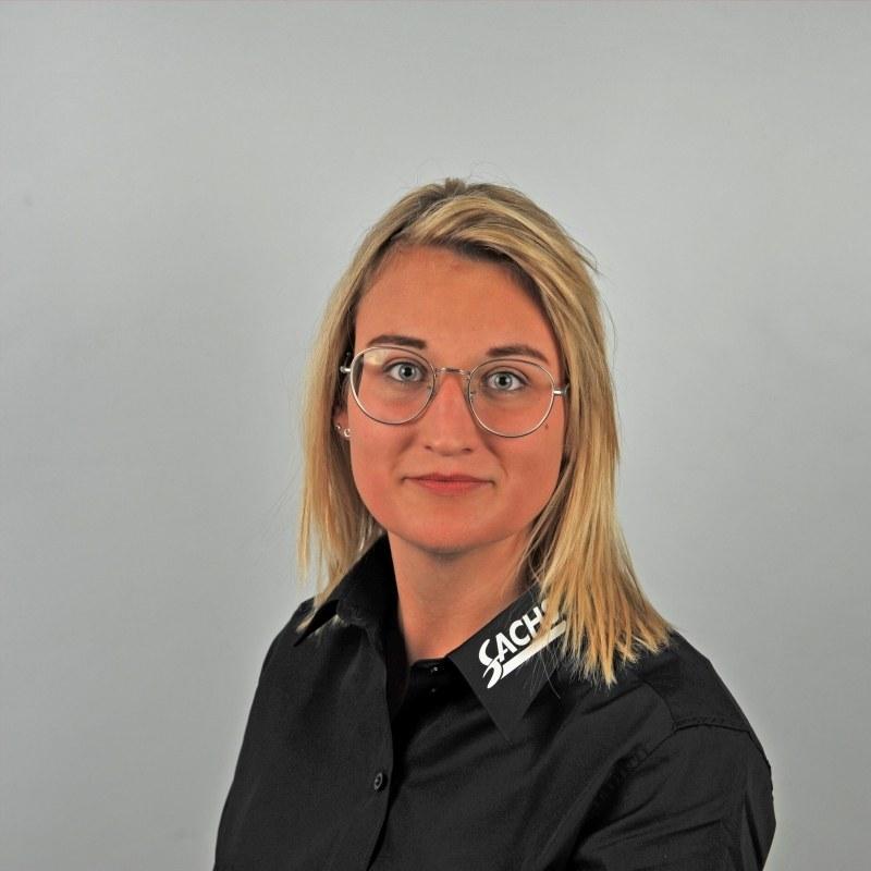 Donna Kröning