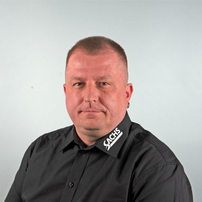 Karsten Miltzow