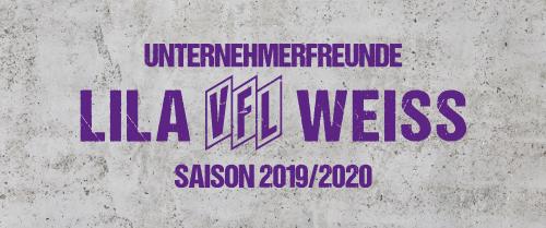 Unternehmerfreunde VFL Osnabrück