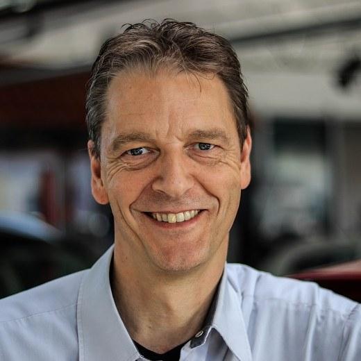 Stefan Pohlmeyer