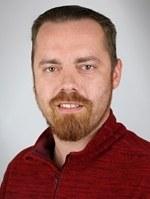 Tobias Otto